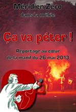 Reportage-MZ_21-06-2013