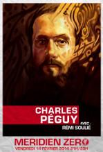 """Émission n°176 : """"Charles PEGUY, un hétérodoxe entre socialisme et christianisme"""""""