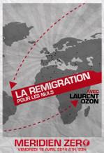 Émission n°185 : «La remigration pour les nuls»