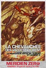 la-méridienne-198
