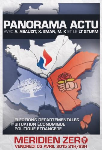 Panorama-Actu-228
