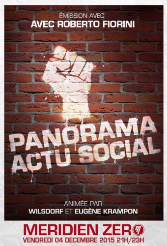 Panorama-Actu-257