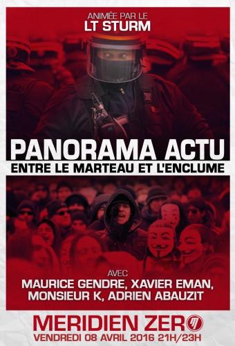 Panorama-Actu-271