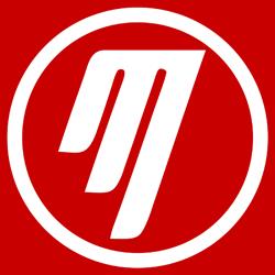 Radio Méridien Zéro