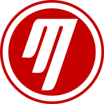 logo MZ150x150