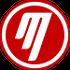 logo-MZ70x70