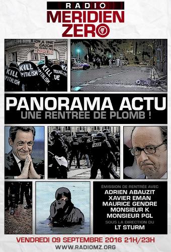 Panorama-Actu-281a