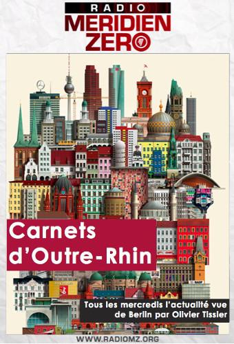 Carnets-dOutrerhina