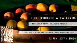 Orages-dAcier-50