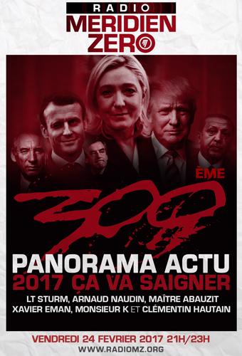 Panorama-Actu-300a