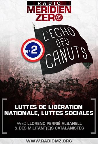 Canuts-2-500x340