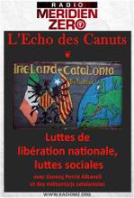 Canuts-n°2