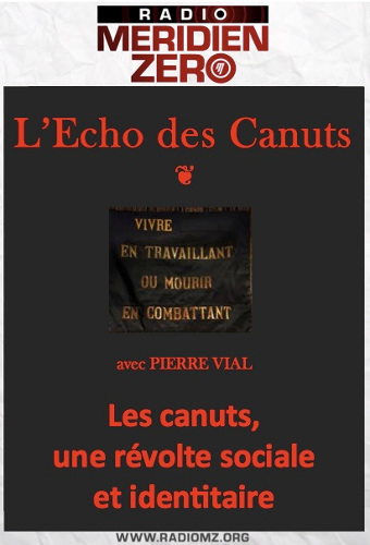 Echo-Canuts-1a