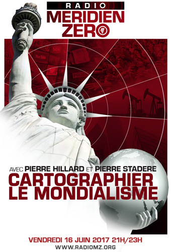 La-Meridienne-312a