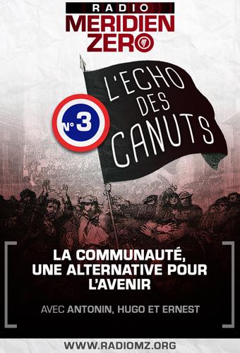 Canuts-3-500x340