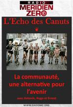 Echo-Des-Canuts-3