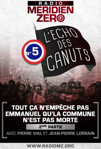 Canuts-5