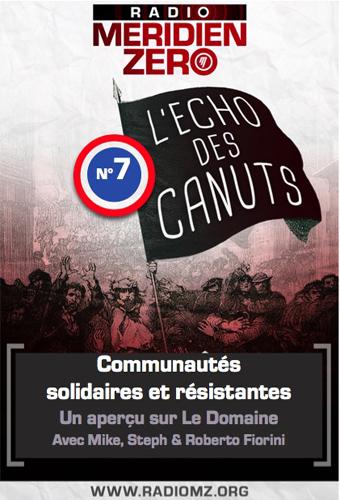 Echo-des-canuts-7-500x340
