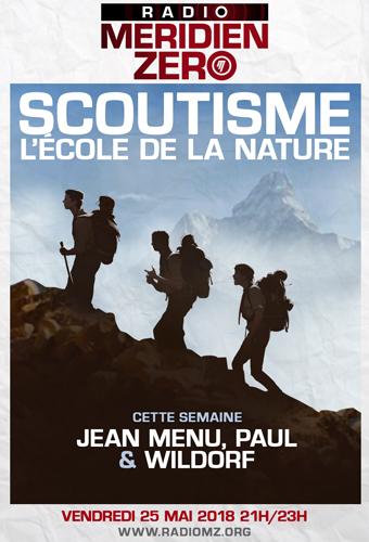 La-Meridienne-341-500x340