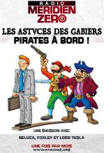 Gabiers-&-219x149