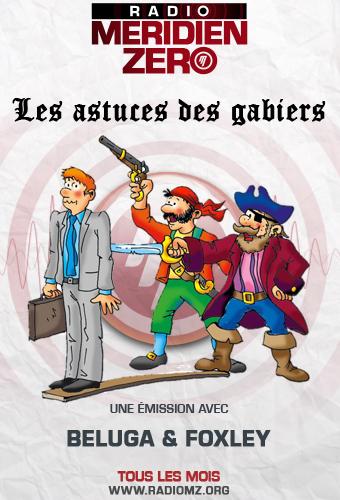 Les-Gabiers-500x340