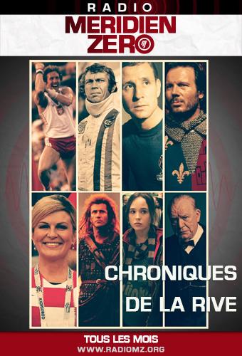 Chroniques-la-rive-500x340