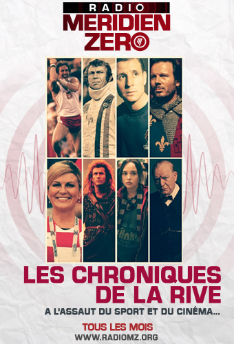 Chronique-de-la-rive-2-500x340