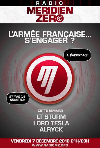 360.-La-Meridienne-500x340