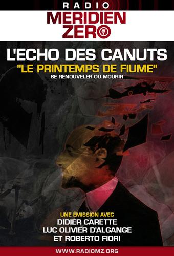 Echo-des-Canuts-8-500x340