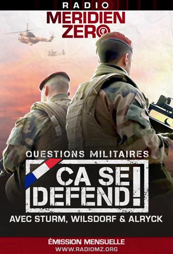 Ca-se-defend-500x340