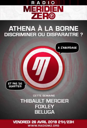 374-La-Meridienne-500x340