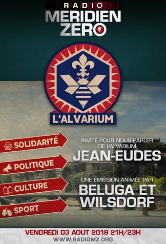 La-Meridienne-382-500x340