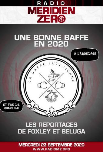 La baffe – 500×340