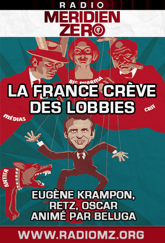 lobbies2