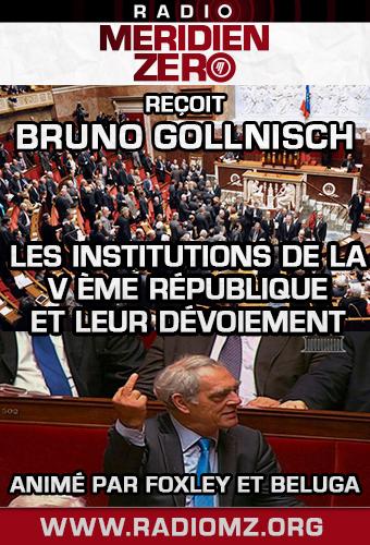 institutions1