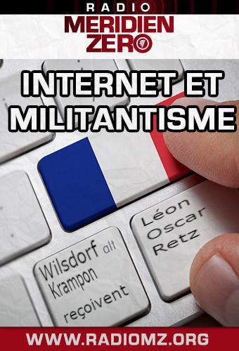 Méridienne_423_internet-et-Miltantisme 350×500